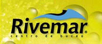 Rivemar. Murcia