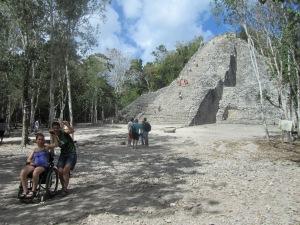 mexico feb2012 079
