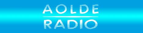 Al Otro Lado Del Espejo. Radio