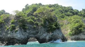 cr-camino-islas-tortuga-06