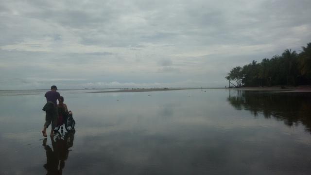 cr-parque-nacional-marino-ballena-05